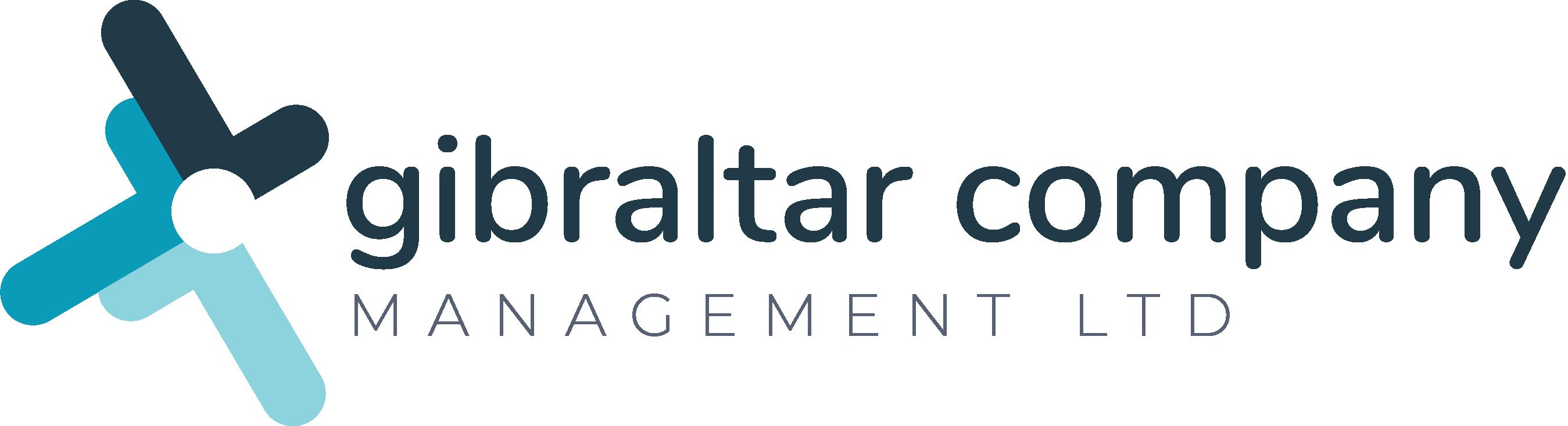 Gibraltar Company Management Limited